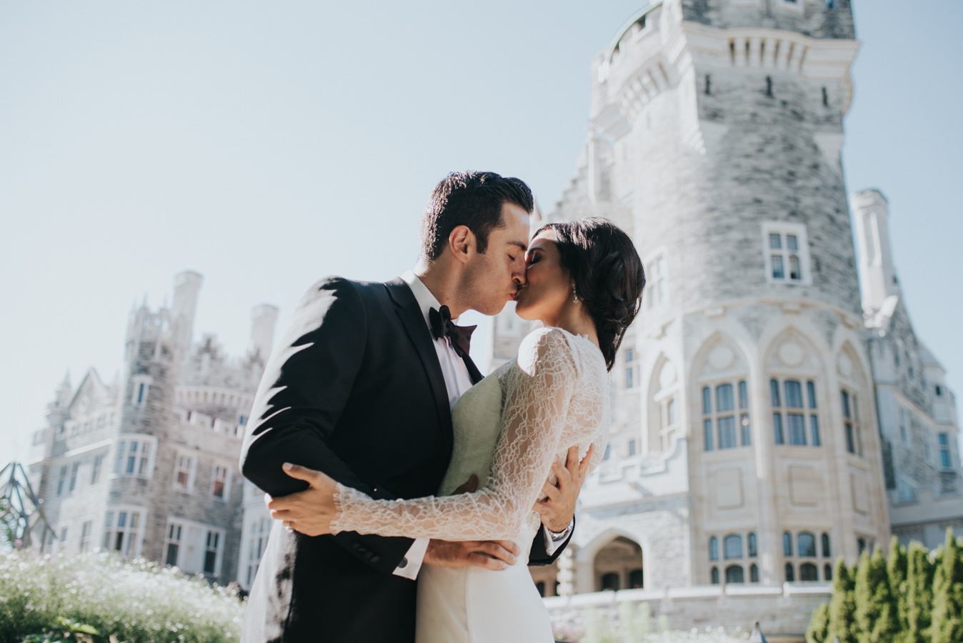 casa-loma-wedding-photography-toronto